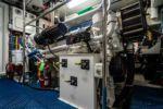 Продажа яхты Rising Expectations - HATTERAS Sport Deck Motor Yacht