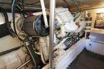 best yacht sales deals OCEAN 42 SPORTFISH - Ocean Yachts