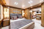 Viatoris yacht sale