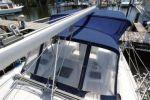 Продажа яхты Momento - CATALINA 310