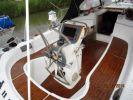 "Buy a yacht Aurora - BAVARIA 36' 0"""