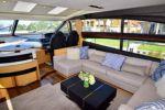 High Bid yacht sale