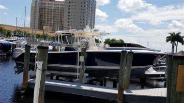 Лучшие предложения покупки яхты Perfect Life II - PURSUIT