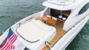Лучшие предложения покупки яхты BARBIE D - LAZZARA