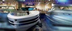 Купить яхту Van der Valk BeachClub 660 Flybridge - VAN DER VALK BeachClub 660 Flybridge в Atlantic Yacht and Ship