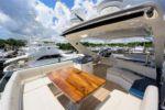 Продажа яхты KNOT ON CALL - SEA RAY L650 Fly