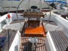 Yachtt - HUNTER 35.5