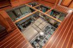 Продажа яхты MUMTAJ - FEADSHIP FEADSHIP VAN LENT