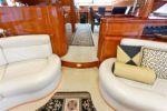 Стоимость яхты Northern A-Lure - HORIZON 2000