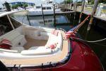 Лучшая цена на Gazelle - Zeelander Yachts