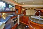 Лучшие предложения покупки яхты La Vida Loca - MARQUIS