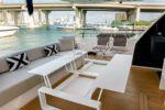 Buy a yacht Sevenstar - SANLORENZO