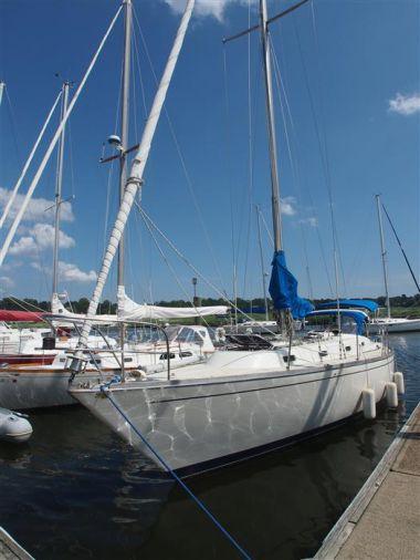 Esprit III - TARTAN