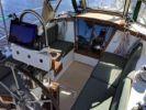 Купить яхту Tortuga Verde - CATALINA 36 в Atlantic Yacht and Ship