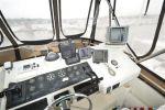 Купить яхту SeaNior Moments - SILVERTON 34 Aft Cabin Motor Yacht в Atlantic Yacht and Ship