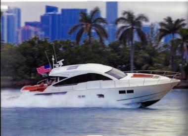 Лучшие предложения покупки яхты PAVIMAR - FAIRLINE