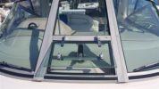 Купить яхту Perro de Diablo в Atlantic Yacht and Ship