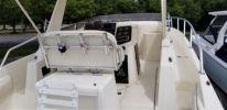 Стоимость яхты Footloose - INTREPID 1992
