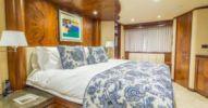 Лучшая цена на MISS MICHELLE - OCEAN ALEXANDER 2012