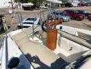 Passages - PEARSON 31 yacht sale