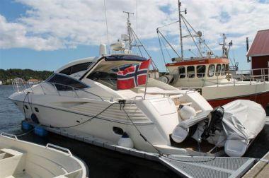 Стоимость яхты Ravello - Cantieri di Sarnico