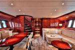 Купить яхту Noob в Atlantic Yacht and Ship