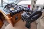 Купить яхту LADY VS в Atlantic Yacht and Ship