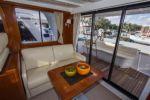 34ft 2013 Beneteau Swift Trawler - BENETEAU