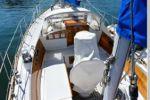 Продажа яхты 1970 Hinckley Bermuda 40
