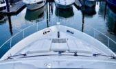 "best yacht sales deals Foxy Lady - MARQUIS 65' 0"""