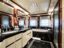 MAGENTA M - CRN yacht sale