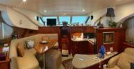 Продажа яхты Absolut