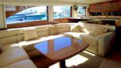 Купить яхту Quality Time в Atlantic Yacht and Ship