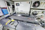 Купить яхту WELL DONE - OCEAN ALEXANDER 70E в Atlantic Yacht and Ship
