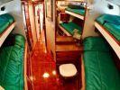 Стоимость яхты Gina C - AMERICAN MARINE