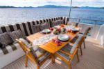 Купить яхту DECOMPRESSION в Atlantic Yacht and Ship