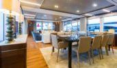 Princess Yachts ANTHEYA III - PRINCESS YACHTS