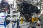 Стоимость яхты Axios - CUSTOM CAROLINA 2012