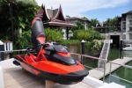 Лучшие предложения покупки яхты Azimut 80 - AZIMUT 2015