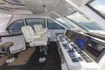 Купить яхту PANACEA (Reserved) в Atlantic Yacht and Ship
