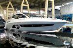 Продажа яхты ICE II - AZIMUT Atlantis