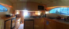 Стоимость яхты Hoosier Belle - DYNA