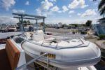 Стоимость яхты ENDLESS SUMMER - HATTERAS