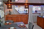 Продажа яхты ISABELLA - BROWARD Cockpit Motor Yacht