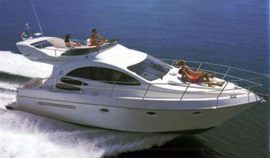 Лучшие предложения покупки яхты Patricia Camila II