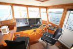 Продажа яхты Bokito III - ALTENA YACHTING