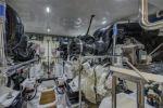 Купить яхту Biscuit - MARLOW в Atlantic Yacht and Ship