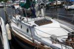 St Nicholas - WESTSAIL yacht sale