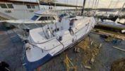 Стоимость яхты Fast Forward - C & C Yachts 2004