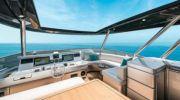 Лучшие предложения покупки яхты Monte Carlo Yachts MCY 76 - MONTE CARLO YACHTS